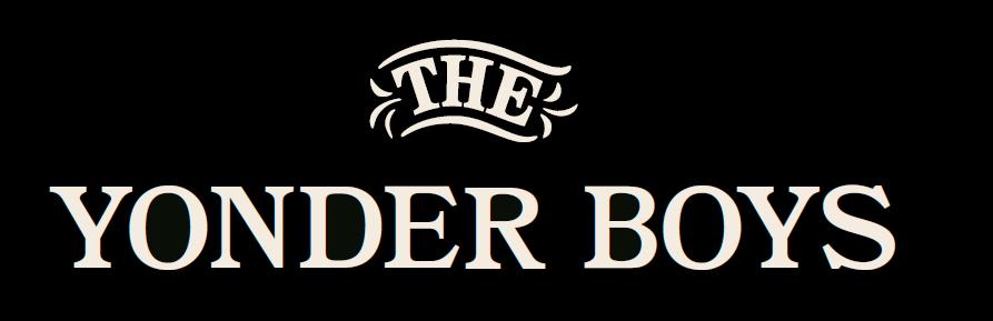Yonder Boys